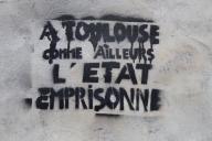 letat_emprisonne