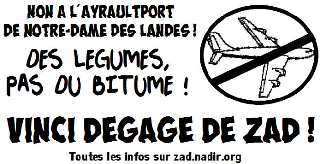 Ayraultport