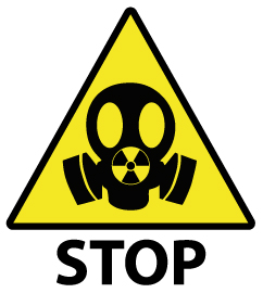 STOP-nucleaire