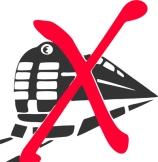 http://lechatnoiremeutier.files.wordpress.com/2012/08/no-tav-logo.jpg?w=158&h=162