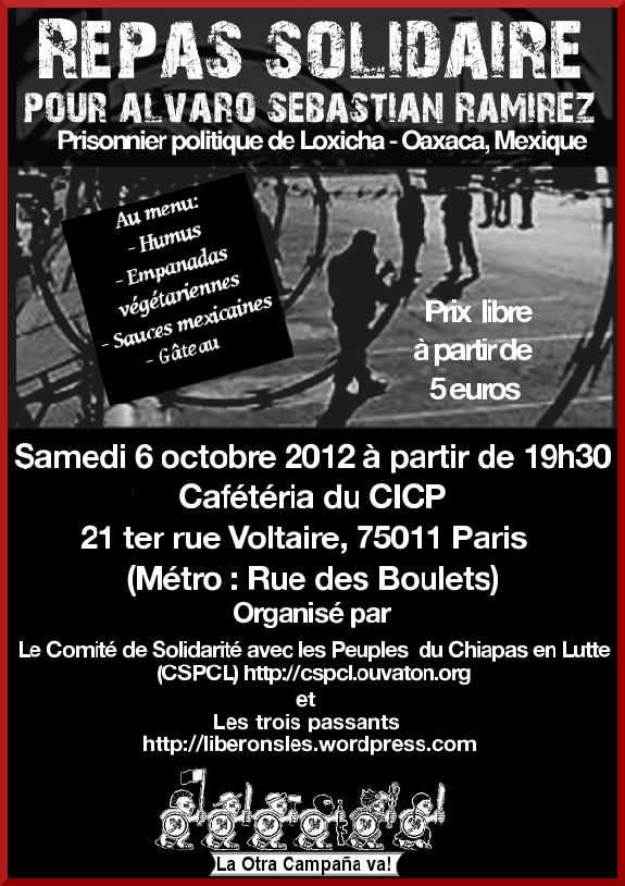 http://lechatnoiremeutier.files.wordpress.com/2012/09/portada.png?w=600