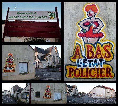 Notre-Dame-des-Landes (02/12/2012)