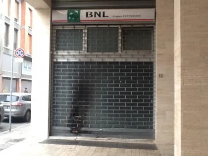 BNL_Ferrara