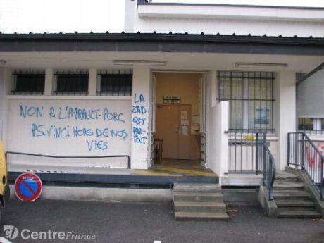 Eymoutiers_01-12-2012
