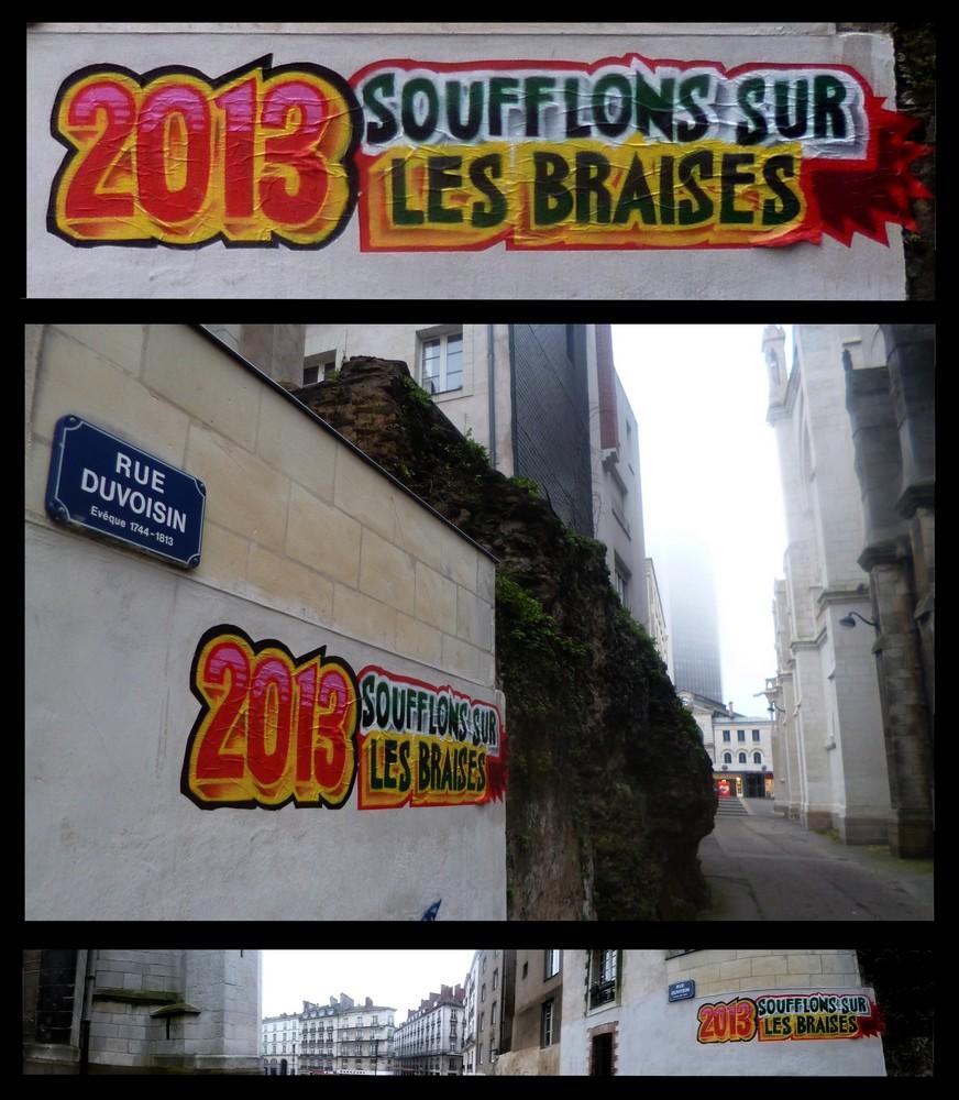 Nantes_NYE