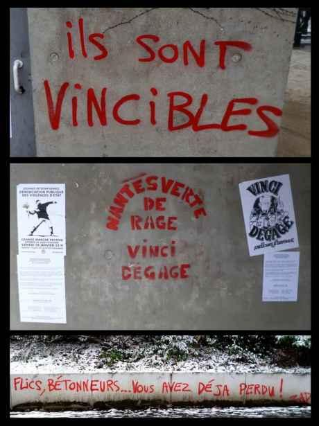 vincidegage2-ed54b