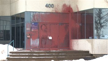 130225_4196e_lbb-sommet-vandalisme_6