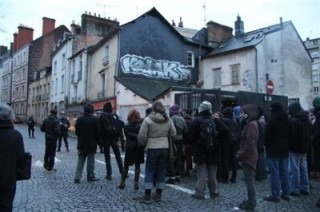 2013-02-01_Rennes_rue_des_francs_bourgeois-400x266