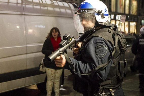 653351-manifestation-eu-lieu-montreal-marge