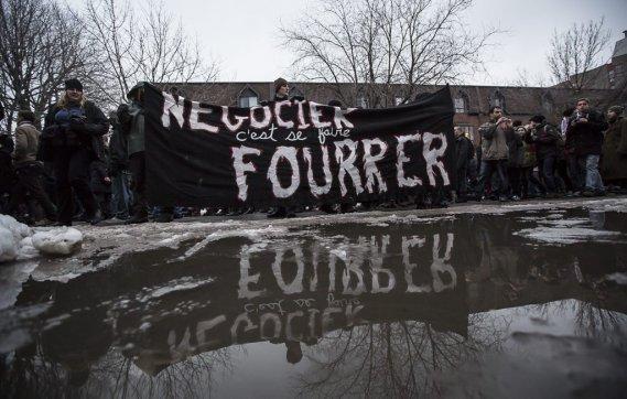 653355-manifestation-eu-lieu-montreal-marge