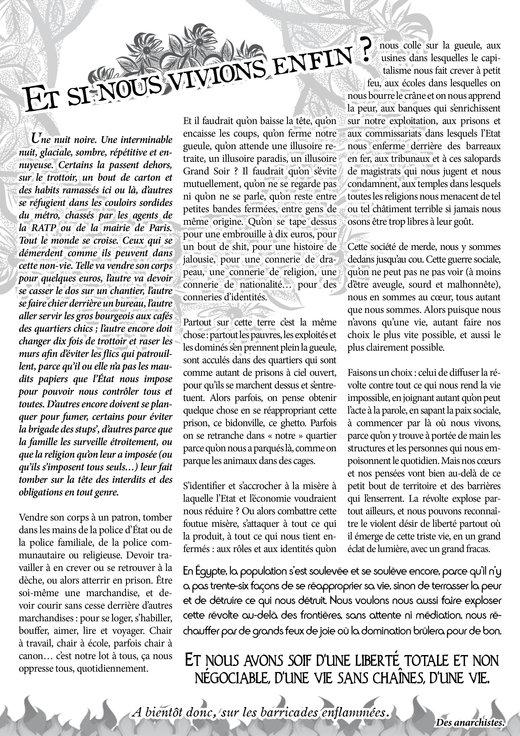 http://lechatnoiremeutier.files.wordpress.com/2013/02/etsinousvivions.jpg?w=660