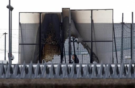 ponte-galeria-02-13-3