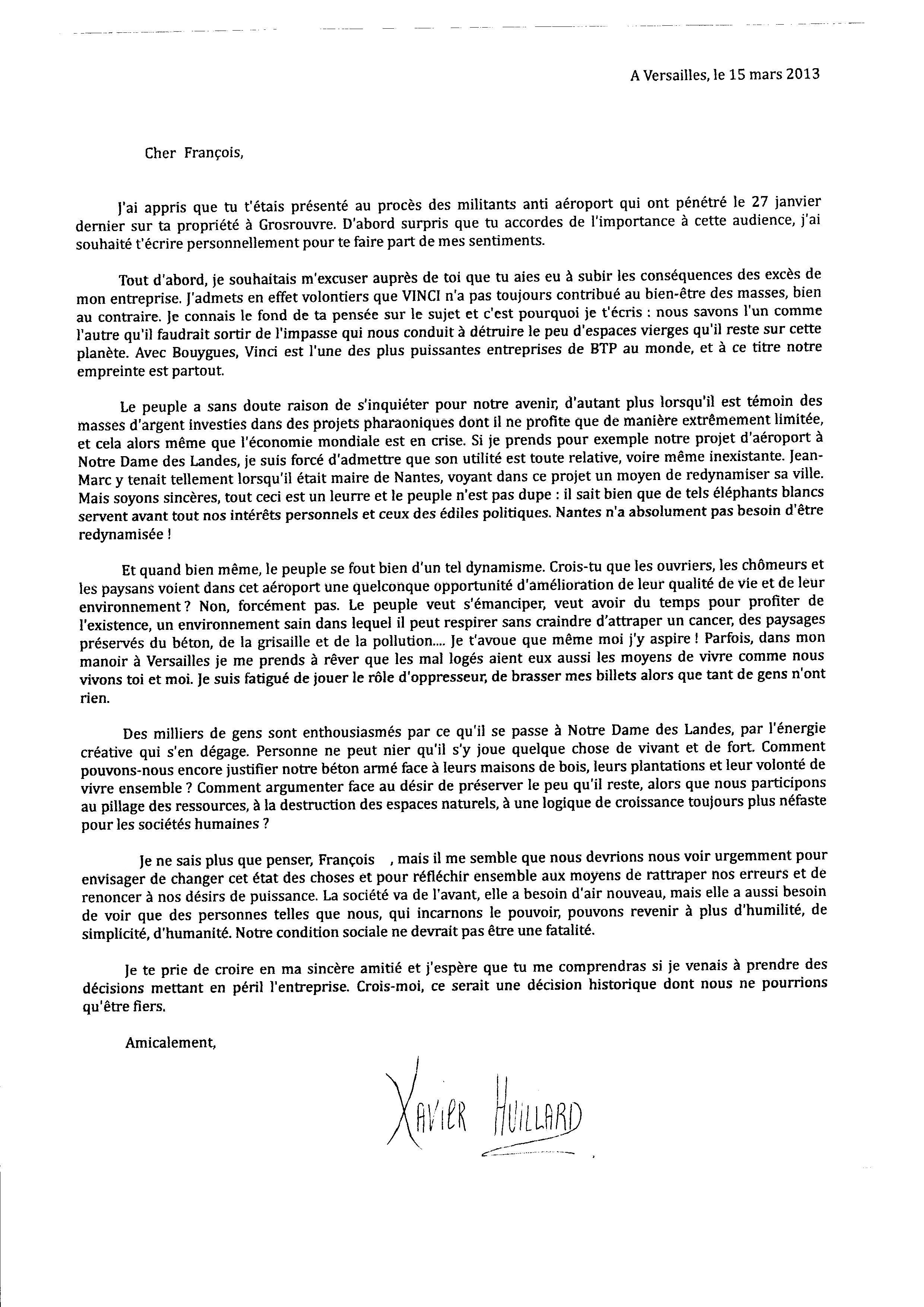 Pinault La Zad Aura Ta Peau Le Chat Noir Emeutier