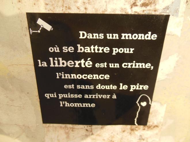 LiberT4