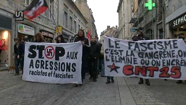 manifestation_anti_fascisme