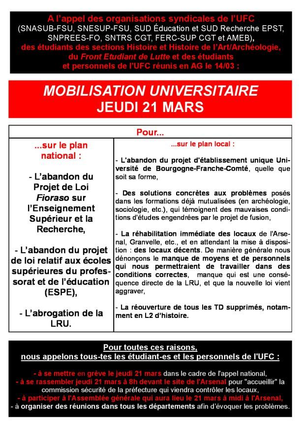 tract-pour-mobilisation-21-03