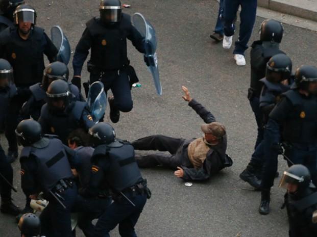 Madrid2604