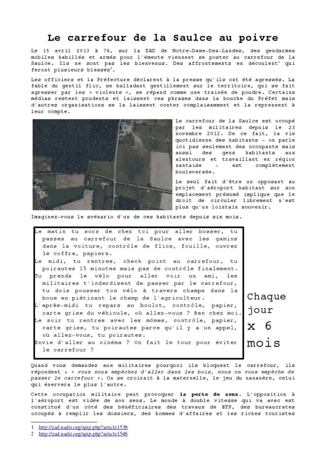 Lire/Télécharger le document au format PDF