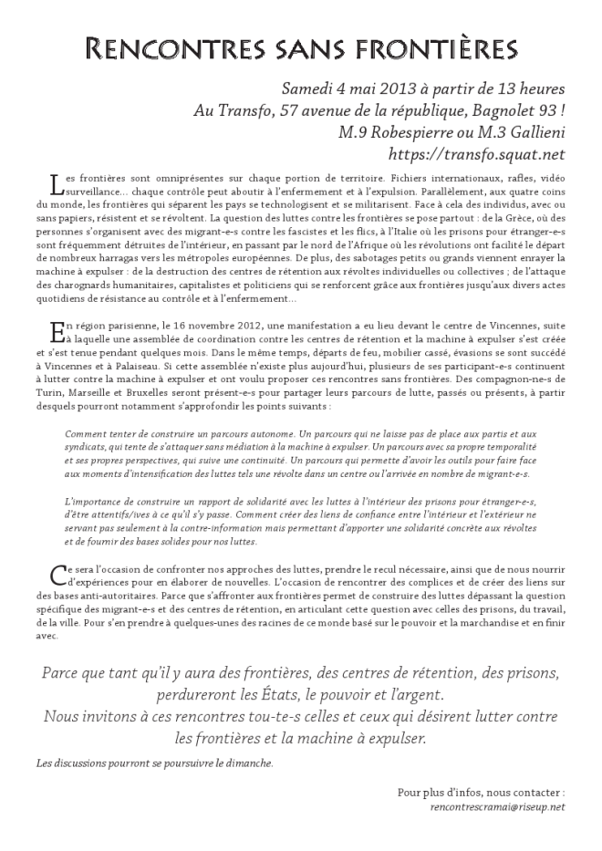 Cliquer sur l'image pour télécharger le tract au format PDF