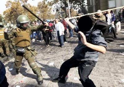 detenidos_en_el_dia_del_trabajador