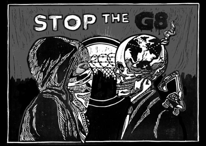 stopg8-med